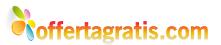 mini logo del sito offertagratis.com