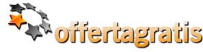 Logo App per google chrome offertagratis