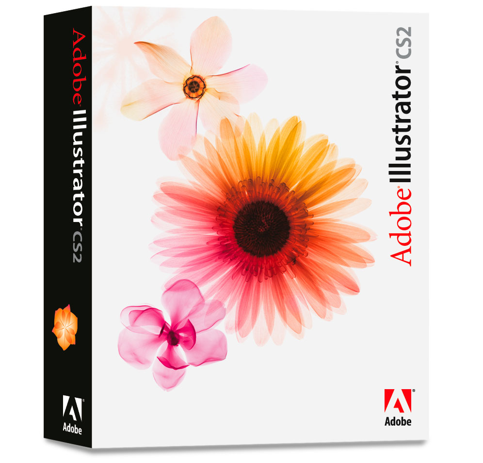 Elenco software per fotoritocco programmi per immagini for Software di progettazione di layout di costruzione gratuito