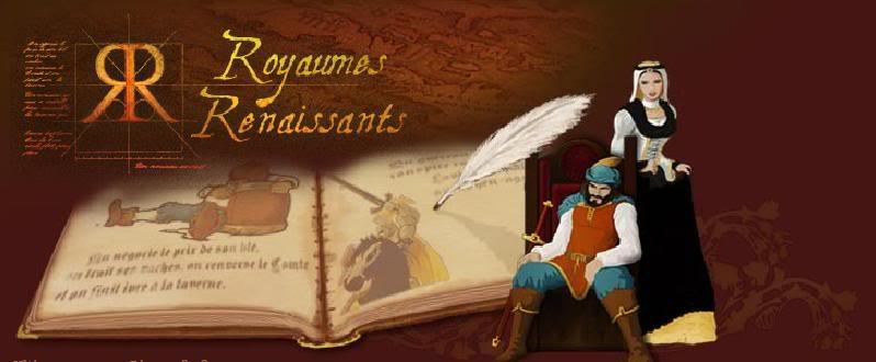 Regni Rinascimentali Guida e trucchi