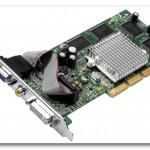 AGP Aperture Size Aggiornare il processore overclocking