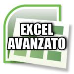 Calcola rata del mutuo o del finanziamento con Excel