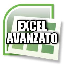 Guida Corso di Excel avanzato