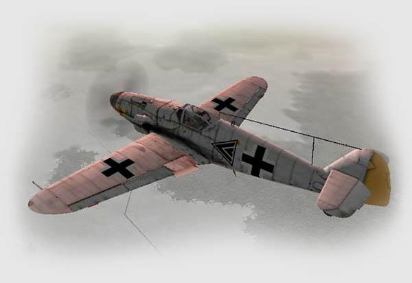Aereo Da Combattimento Cinese : Forgotten battles gioco simulazione aerea