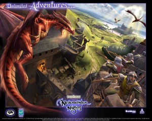 Neverwinter-Nights-sfondo
