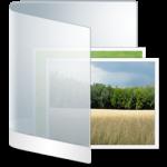 Programma per immagini, Crea presentazioni con le foto