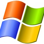 Reinstallare Windows senza Cd d'installazione