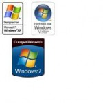 compatibile-windows
