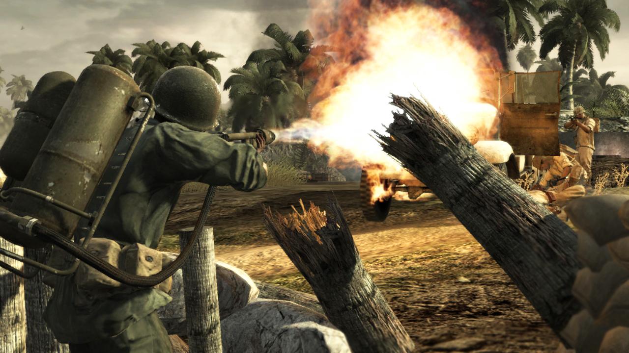 Giochi con guerra