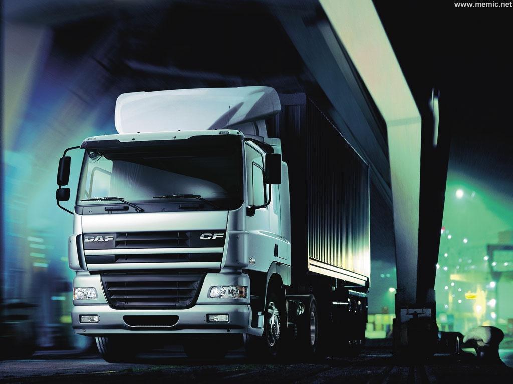 Big mutha truckers giochi di camion trucchi e soluzioni - Foto di grandi camion ...