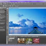 Paintshop Pro – Software di Fotoritocco