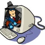 Software per rimozione Spyware