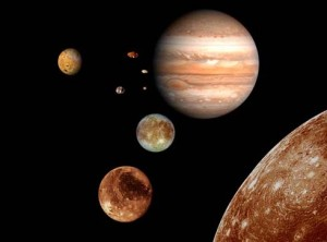 ss_giove_002_02
