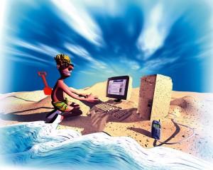 PC e Computer