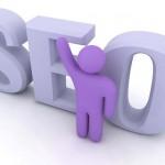 Fattori che Google utilizza per determinare il posizionamento del tuo sito web.