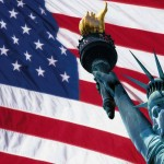 bandiera-americana-statua_della_libert