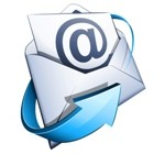 email-provider-account