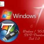 installare-windows-7