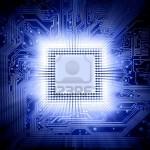 Acquistare Hardware da siti come  ebay