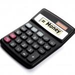 Software per Conti, Scadenze, Bilancio e Pianificazioni