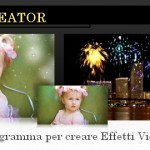 Roxio Easy CD & DVD Creator Platinum