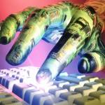 Sistema Internet Security BlackICE protection Firewall Protezione