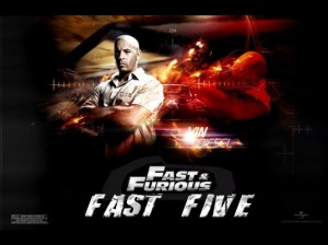 fast_and_furious_5