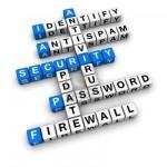 Eliminare le  password  memorizzate