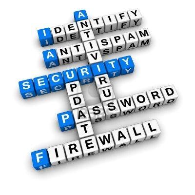 Glossario Di Sicurezza Informatica Offertagratis