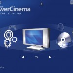 CyberLink-Power-Cinema