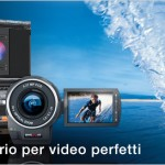 Creazione CD & DVD Pinnacle Systems Instant CD/DVD