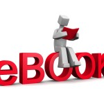 E-book gratis – File PDF Adobe Reader