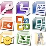 Stampa un foglio di lavoro con Excel