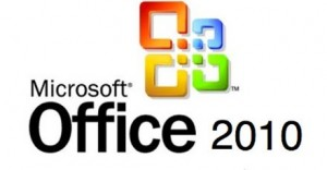 office2010-logo