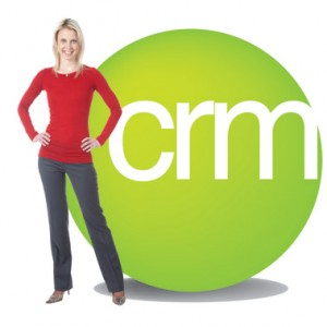 http://www.offertagratis.com/wordpress/wp-content/uploads/2011/06/software-crm-300x300.jpg