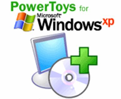 Microsoft Power Toys For Windows Xp 51