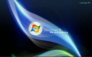 Windows-8-rete-locale