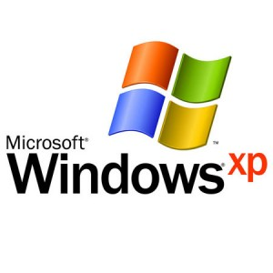 ripristino di Windows XP
