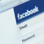 amici facebook privacy
