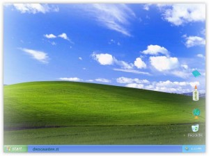 windows-xp-desktop