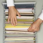 Programmi di Compressione e Archiviazione