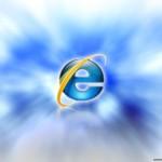 livello di sicurezza di Internet Explorer
