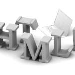 editor HTML – Macromedia Contribute