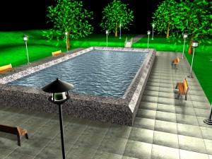 Creare la piantina di un 39 abitazione creare una planimetria for Programma per arredare in 3d