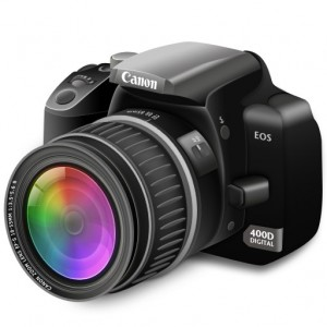 Camera_Color_Lens