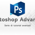 BROWSER FILE di Photoshop per grafica e fotoritocco