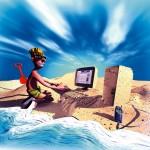 Creare una Web Radio con Indirizzo IP Fisso