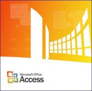 MS-Access-icona