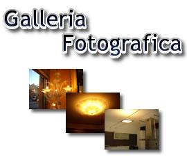 galleria_fotografica