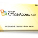 microsoft_access_2007